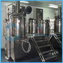 Ointment Cosmetic Cream Plant